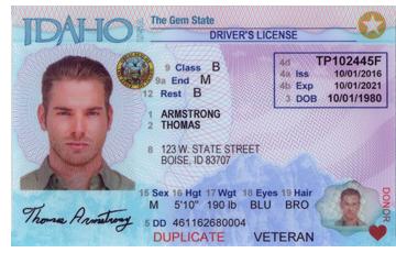colorado dmv replace lost drivers license